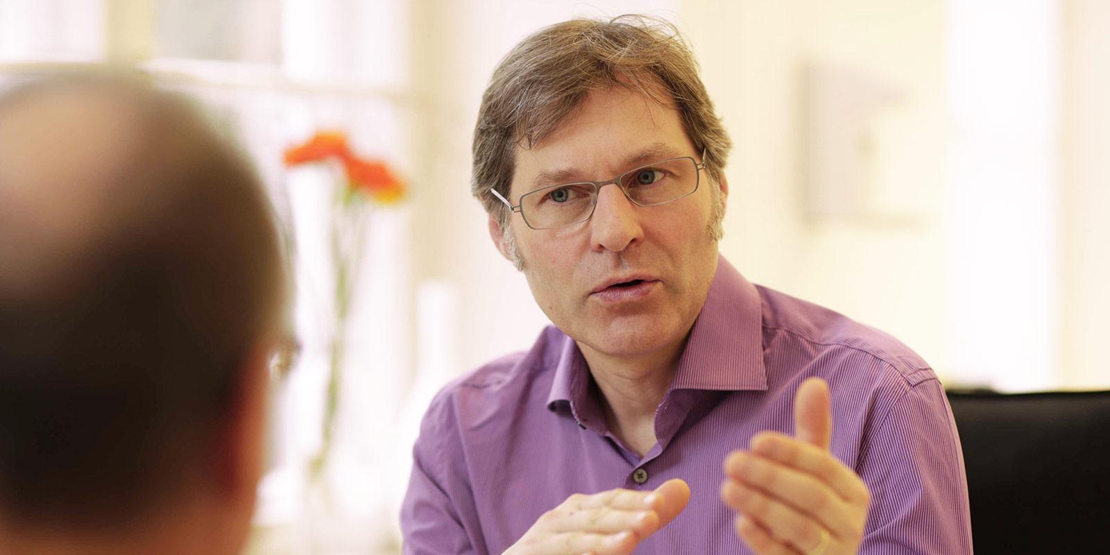 Dr Eichhorn Regensburg